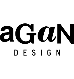 Agan Design